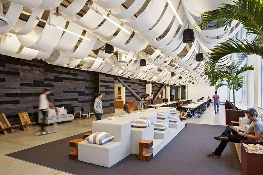 uffici-piu-belli-luoghi-di-lavoro-creativi-aziende-37