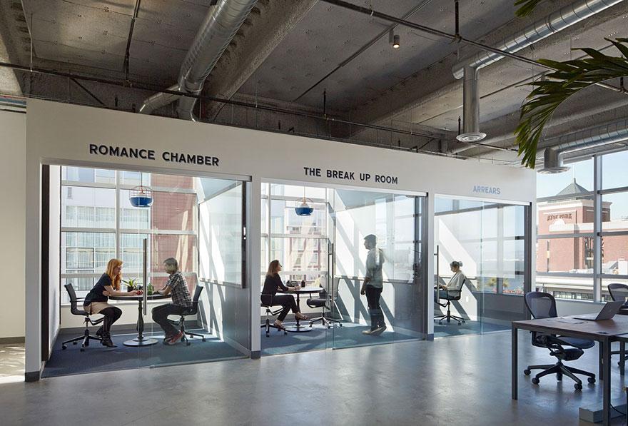 uffici-piu-belli-luoghi-di-lavoro-creativi-aziende-38