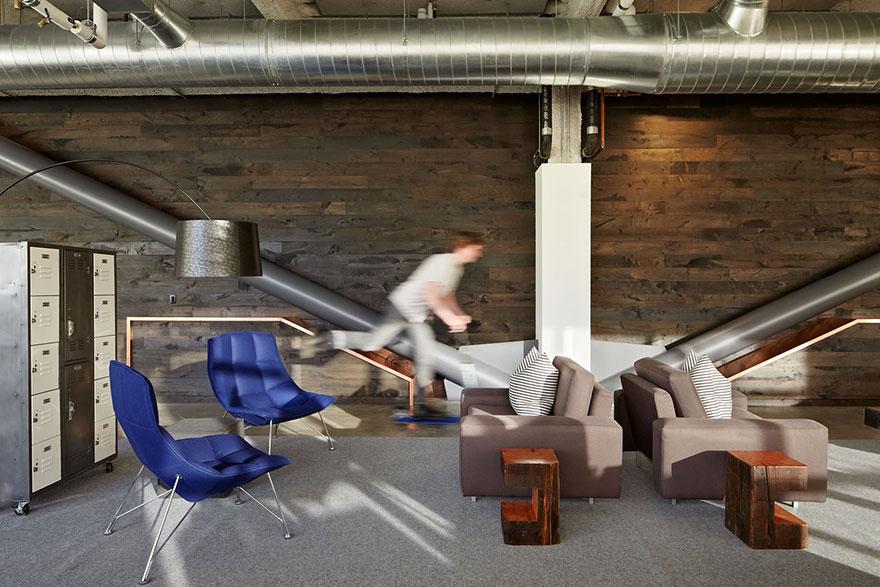 uffici-piu-belli-luoghi-di-lavoro-creativi-aziende-39
