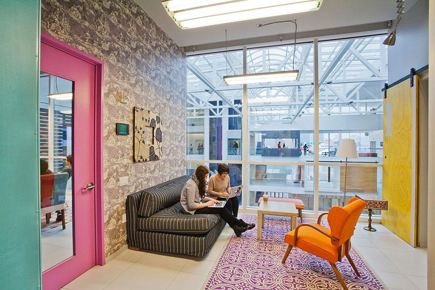 uffici-piu-belli-luoghi-di-lavoro-creativi-aziende-42