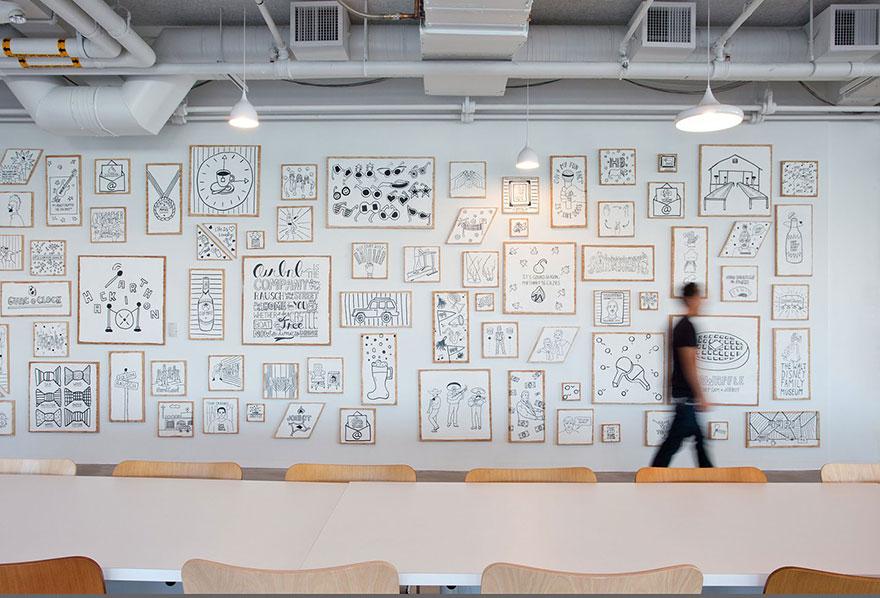 uffici-piu-belli-luoghi-di-lavoro-creativi-aziende-44