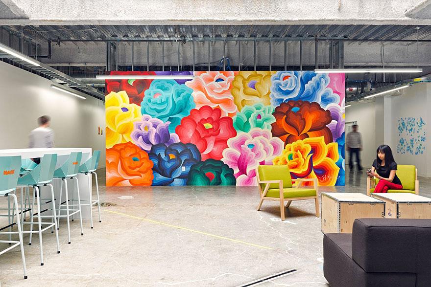 uffici-piu-belli-luoghi-di-lavoro-creativi-aziende-45
