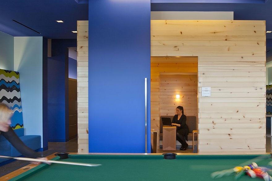 uffici-piu-belli-luoghi-di-lavoro-creativi-aziende-50