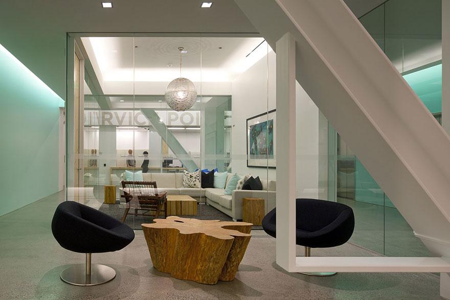 uffici-piu-belli-luoghi-di-lavoro-creativi-aziende-51