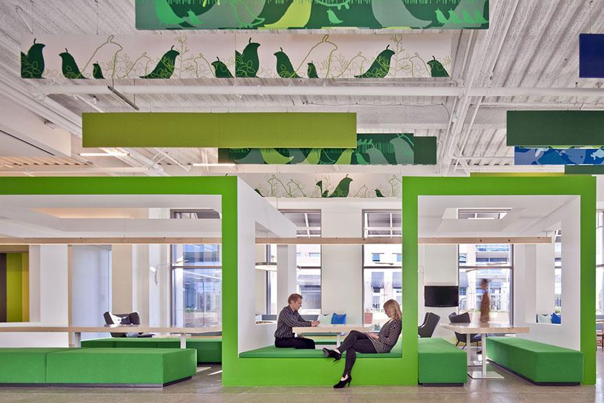 uffici-piu-belli-luoghi-di-lavoro-creativi-aziende-52