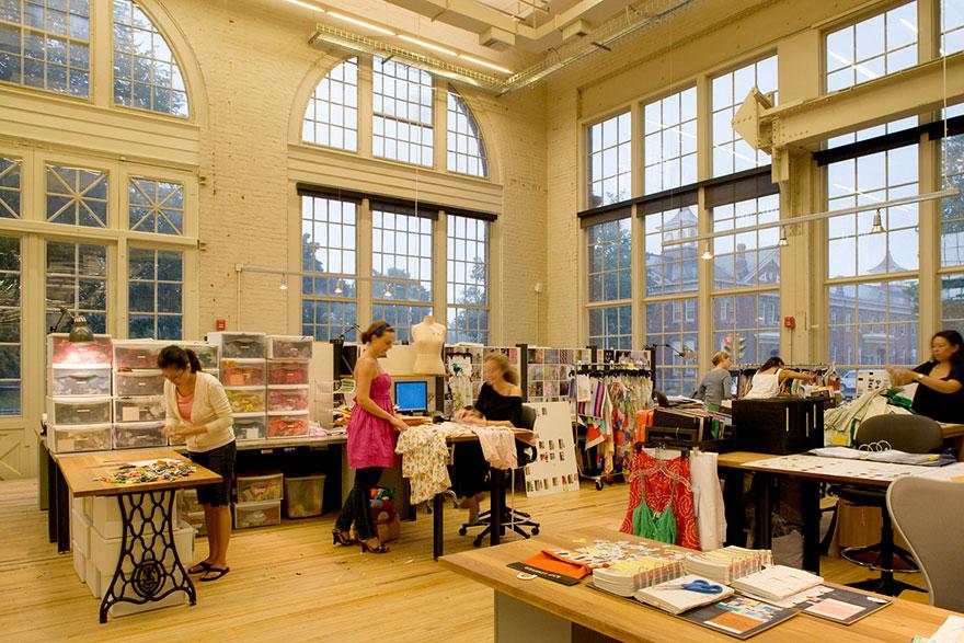 uffici-piu-belli-luoghi-di-lavoro-creativi-aziende-55