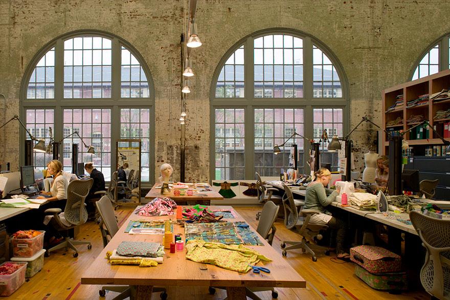 uffici-piu-belli-luoghi-di-lavoro-creativi-aziende-58