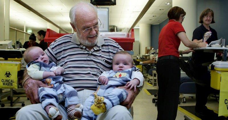 uomo-dal-braccio-oro-donatore-sangue-eroe-james-harrison-4