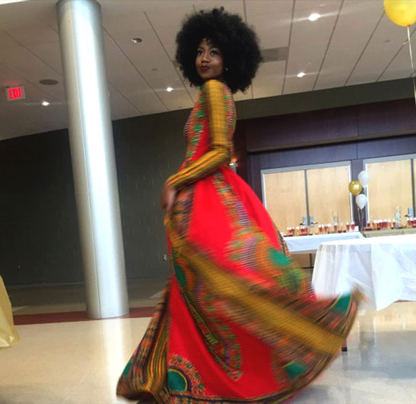 vestito-design-africano-reginetta-ballo-bullismo-kyemah-mcentyre-01