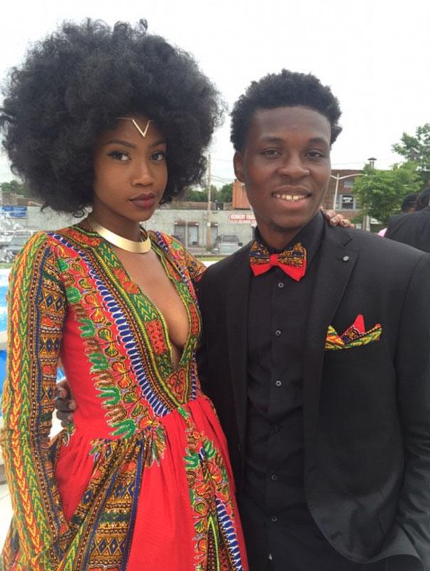 vestito-design-africano-reginetta-ballo-bullismo-kyemah-mcentyre-02