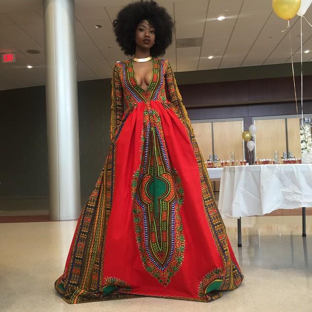 vestito-design-africano-reginetta-ballo-bullismo-kyemah-mcentyre-04
