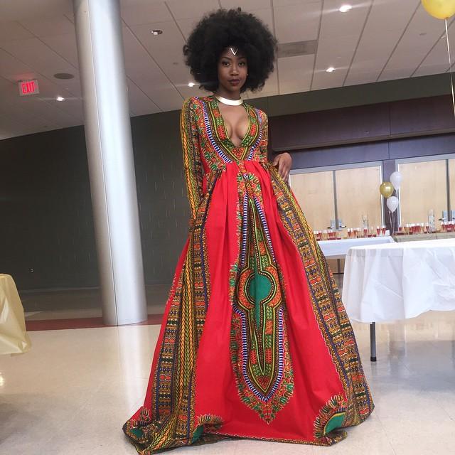 vestito-design-africano-reginetta-ballo-bullismo-kyemah-mcentyre-05