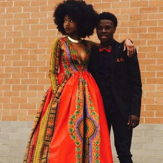 vestito-design-africano-reginetta-ballo-bullismo-kyemah-mcentyre-06