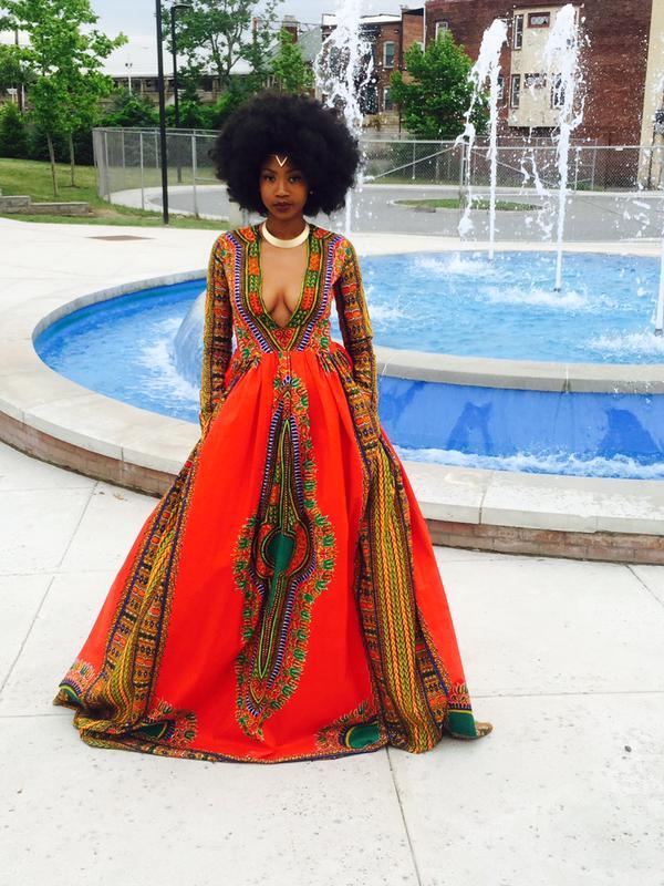 vestito-design-africano-reginetta-ballo-bullismo-kyemah-mcentyre-08