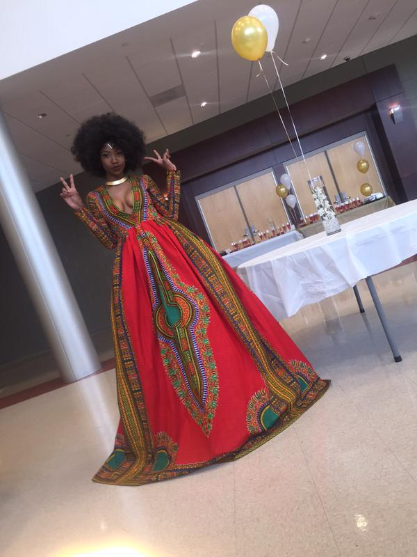 vestito-design-africano-reginetta-ballo-bullismo-kyemah-mcentyre-09