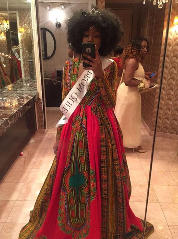 vestito-design-africano-reginetta-ballo-bullismo-kyemah-mcentyre-10