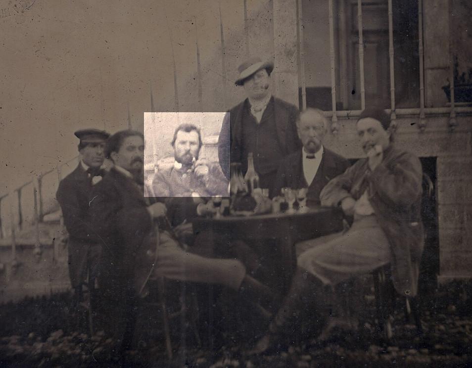 vincent-van-gogh-foto-rara-gaugin-bernard-2