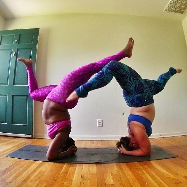 yoga-yogi-obesità-peso-corporeo-jessamyn-stanley-12