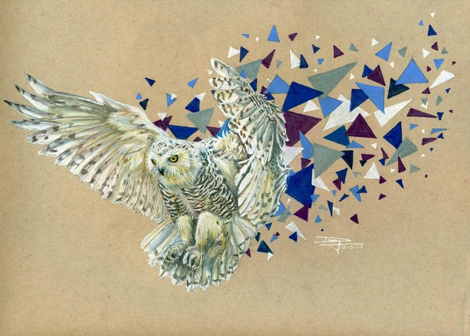 acquarelli-disegni-matita-dany-lizeth-01
