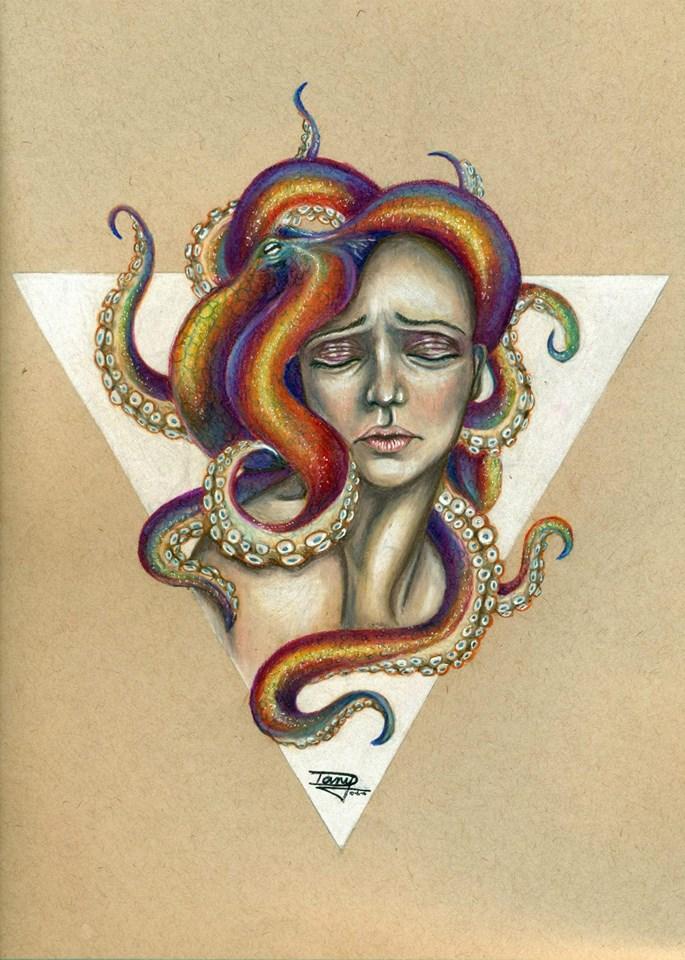 acquarelli-disegni-matita-dany-lizeth-02