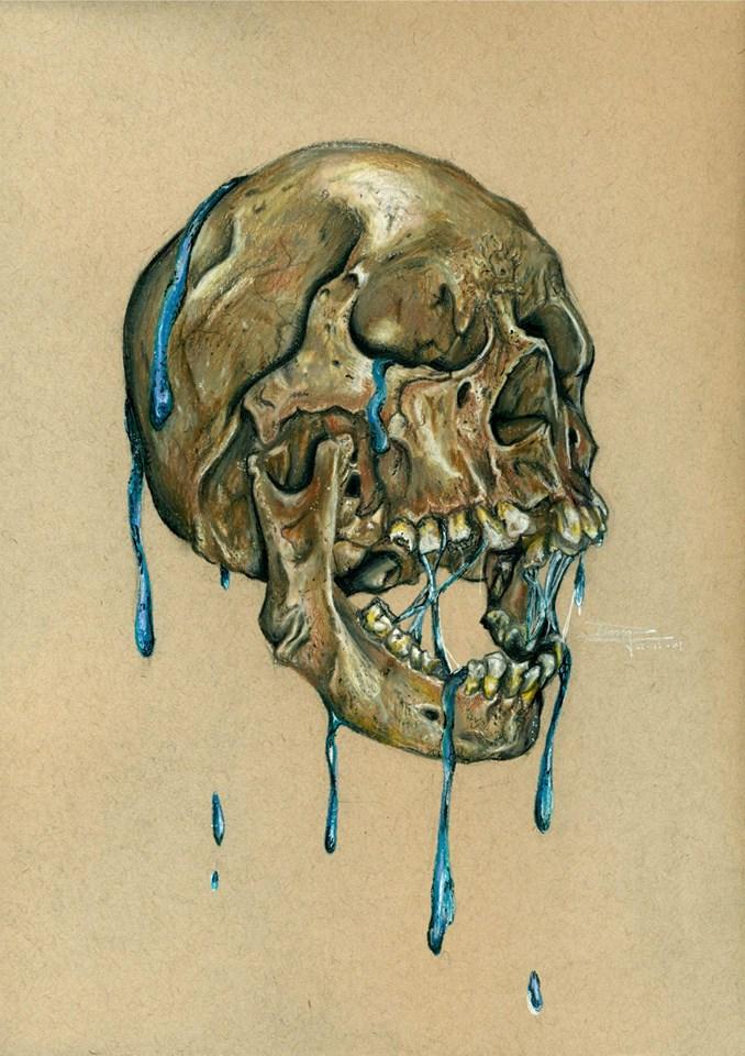 acquarelli-disegni-matita-dany-lizeth-03