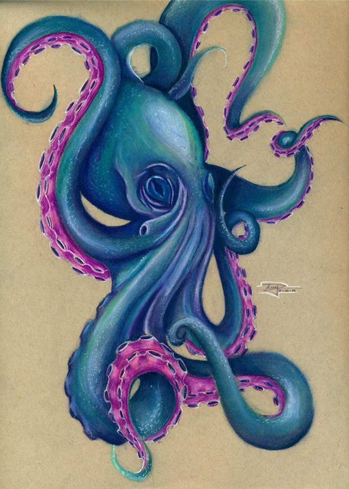 acquarelli-disegni-matita-dany-lizeth-04