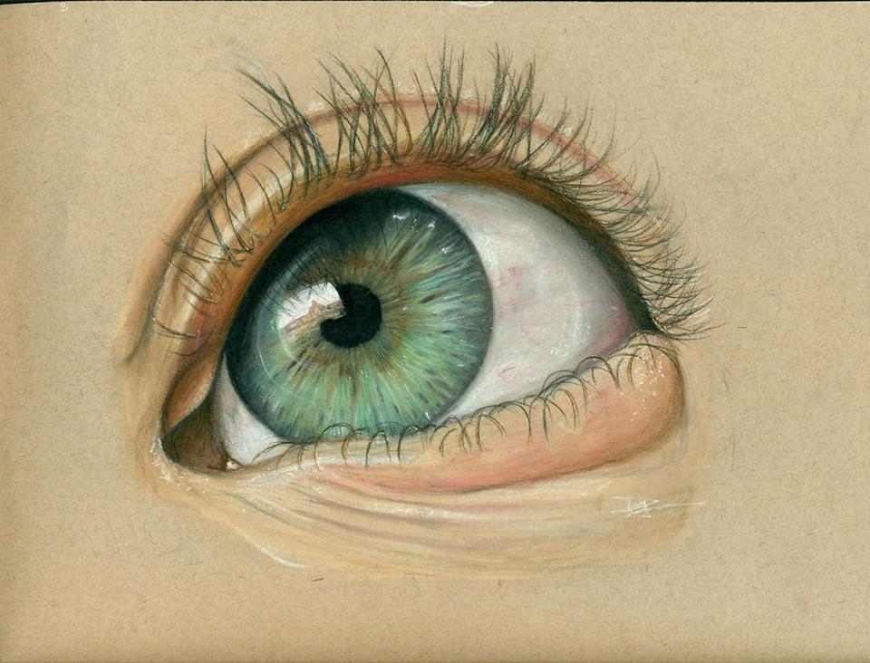 acquarelli-disegni-matita-dany-lizeth-05