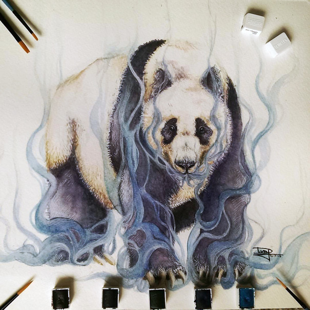 acquarelli-disegni-matita-dany-lizeth-09