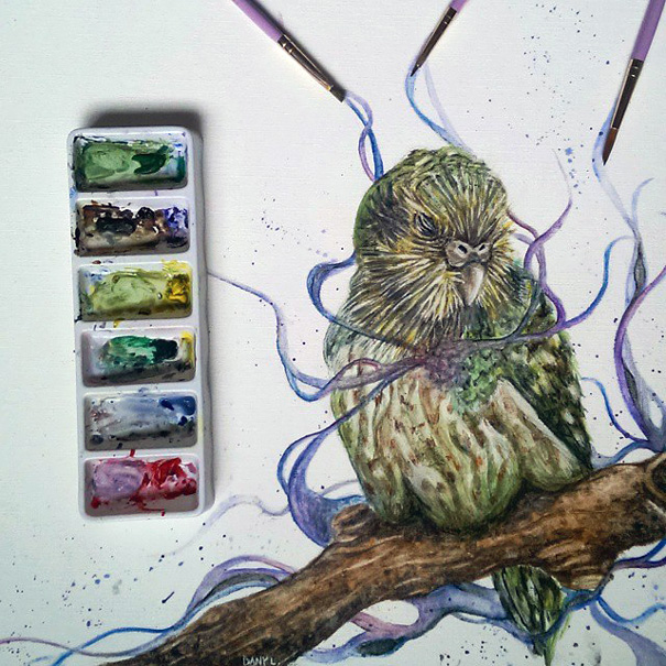 acquarelli-disegni-matita-dany-lizeth-10