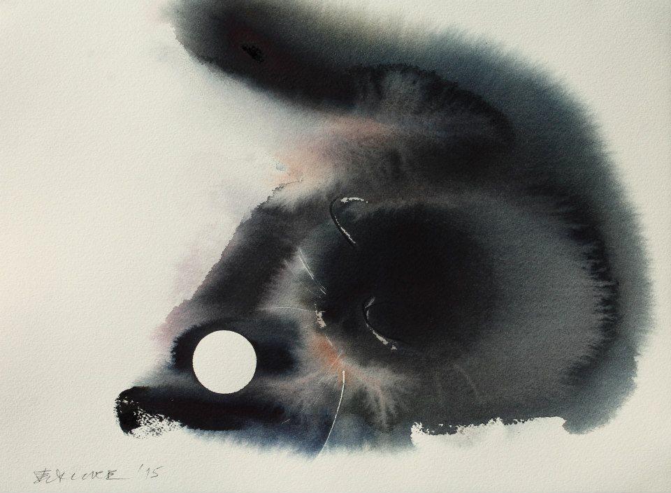 acquerelli-inchiostro-nero-carta-gatti-endre-penovac-7