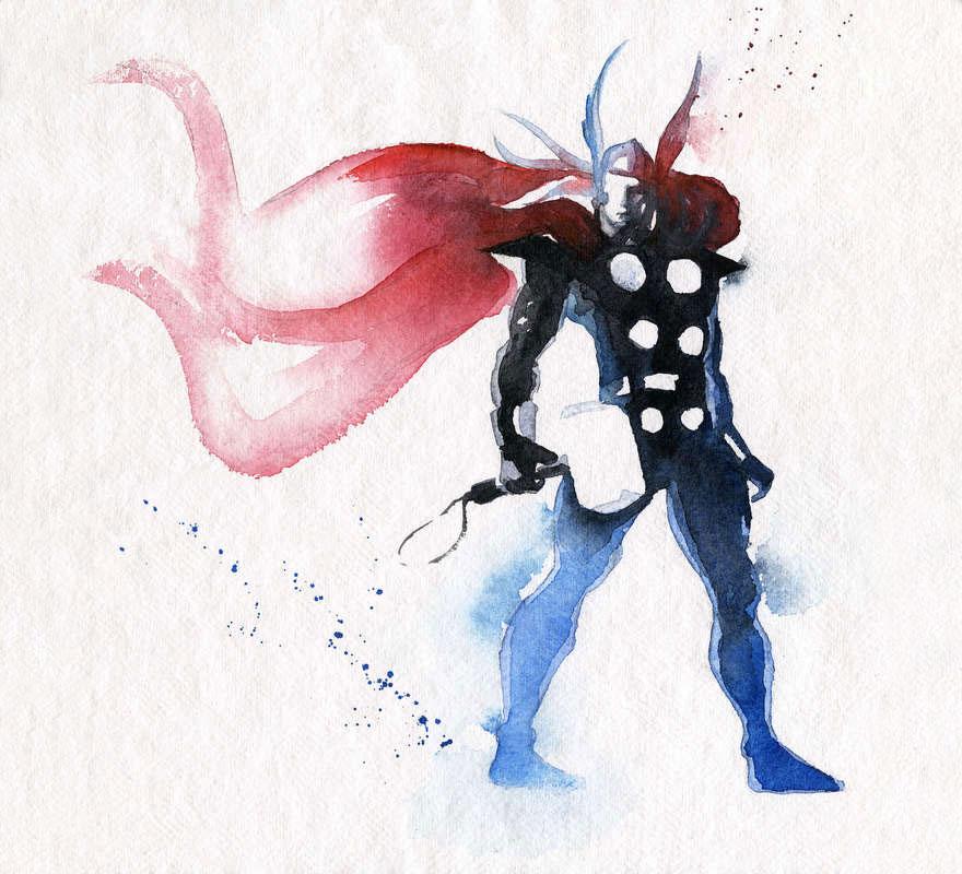 acquerelli-supereroi-blule-04