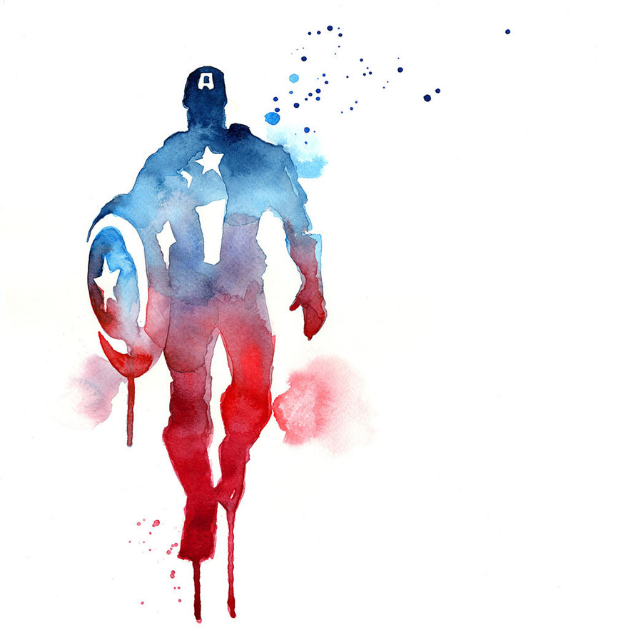 acquerelli-supereroi-blule-11