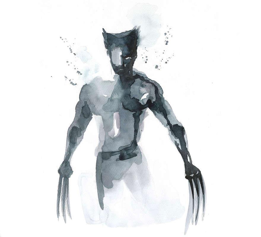 acquerelli-supereroi-blule-13