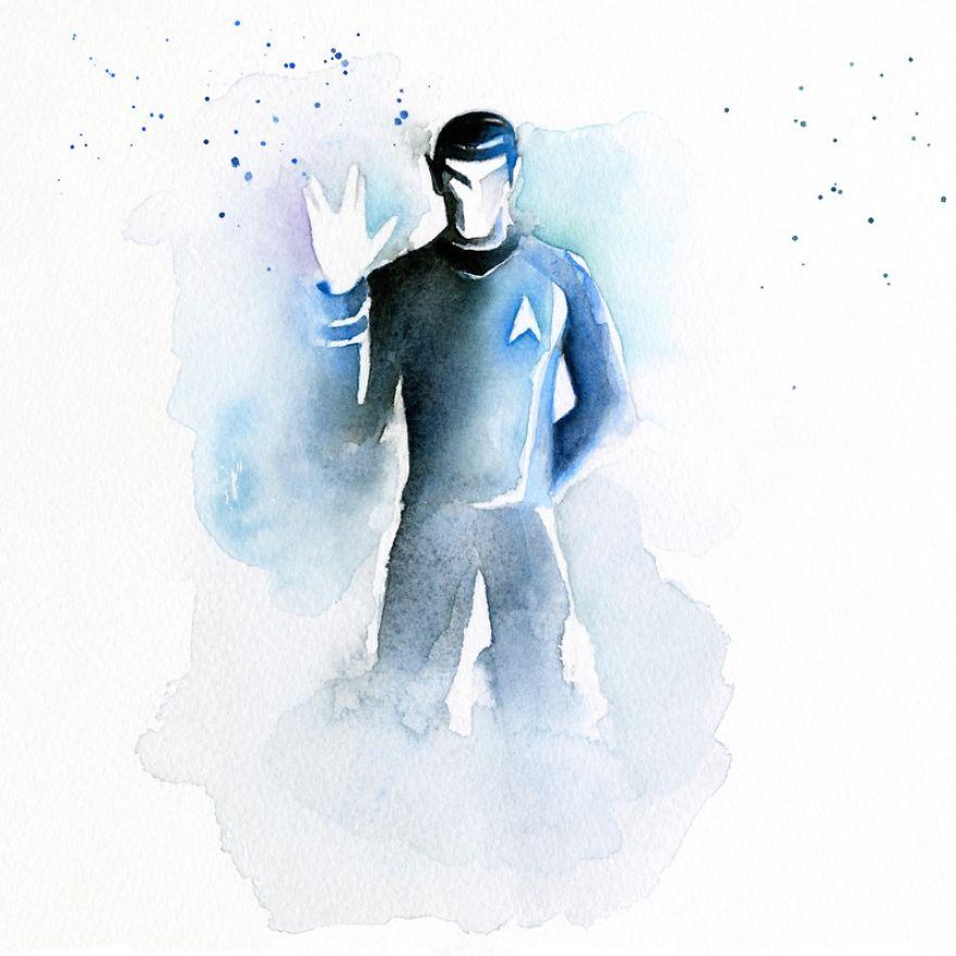 acquerelli-supereroi-blule-18