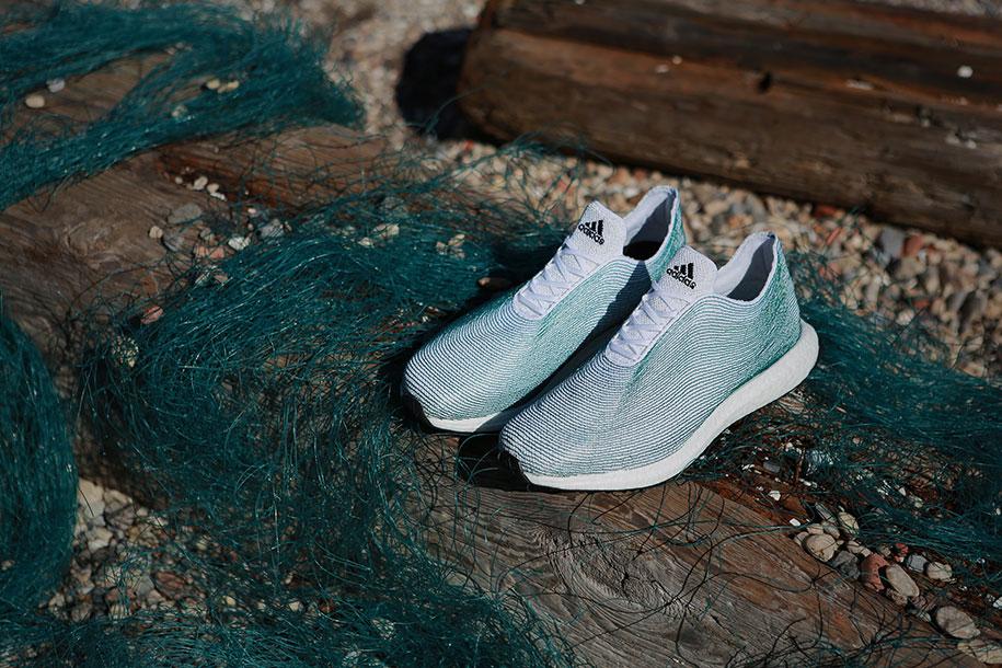 adidas-sneakers-materiali-riciclati-ecosostenibile-rifiuti-oceano-4