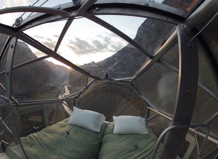 alloggio-vacanza-avventura-montagna-natura-vive-skylodge-1