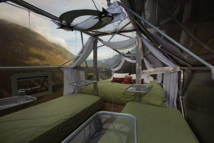 alloggio-vacanza-avventura-montagna-natura-vive-skylodge-10