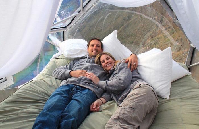 alloggio-vacanza-avventura-montagna-natura-vive-skylodge-5