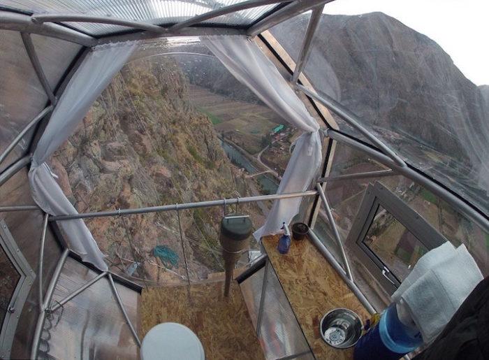 alloggio-vacanza-avventura-montagna-natura-vive-skylodge-7