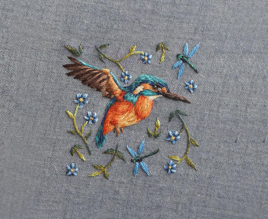 animali-ricamati-needle-painting-chloe-giordano-04