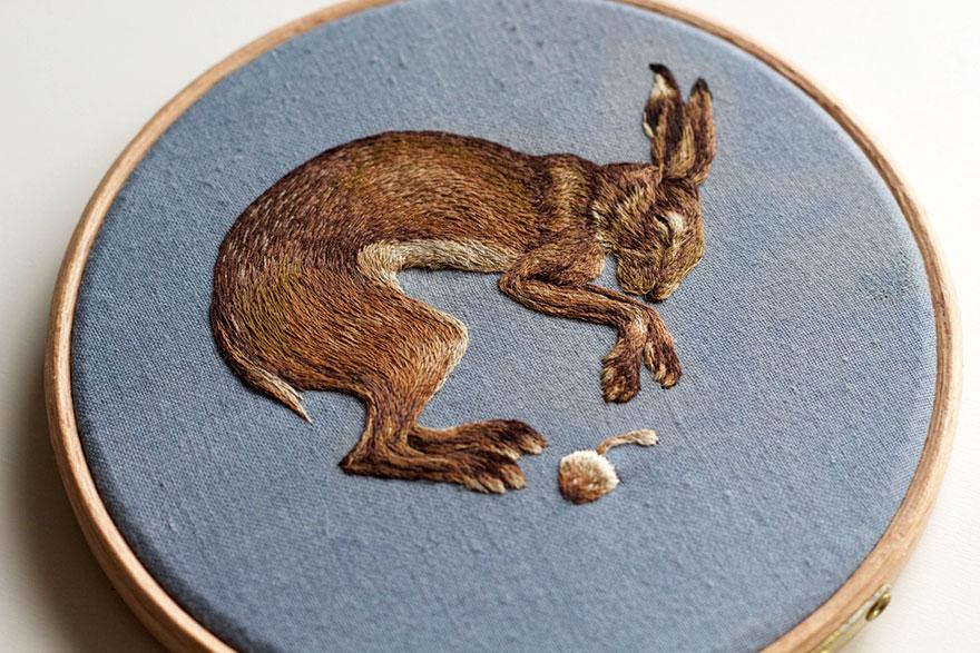 animali-ricamati-needle-painting-chloe-giordano-05