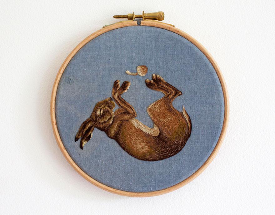 animali-ricamati-needle-painting-chloe-giordano-06