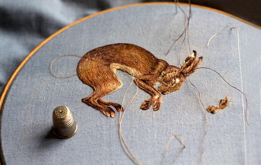 animali-ricamati-needle-painting-chloe-giordano-07