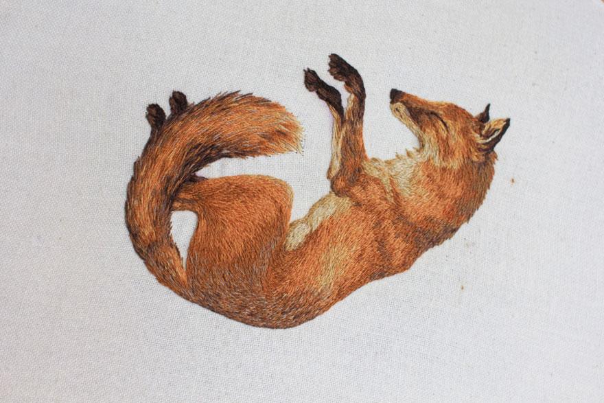 animali-ricamati-needle-painting-chloe-giordano-08