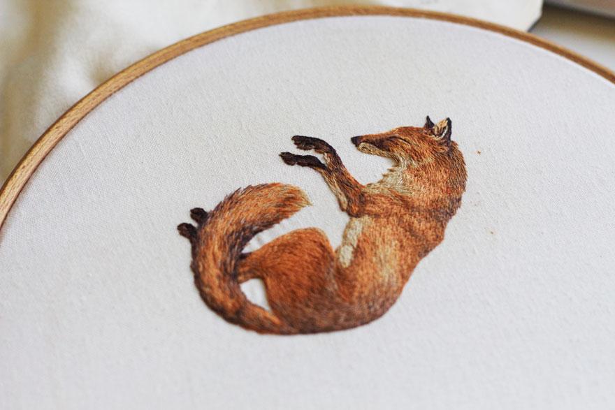 animali-ricamati-needle-painting-chloe-giordano-09