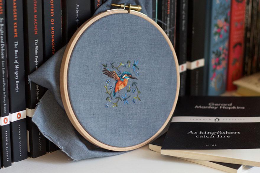 animali-ricamati-needle-painting-chloe-giordano-11