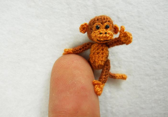 animali-uncinetto-miniatura-su-ami-02