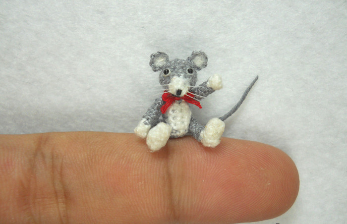 animali-uncinetto-miniatura-su-ami-03