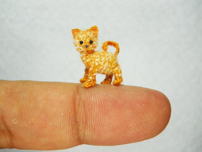 animali-uncinetto-miniatura-su-ami-04
