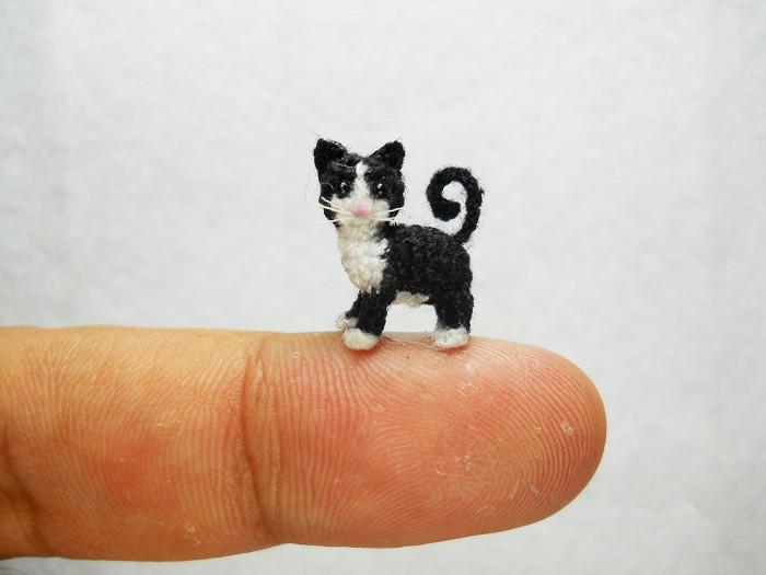 animali-uncinetto-miniatura-su-ami-06